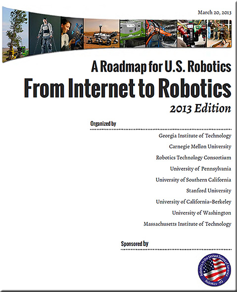 RoadMapForRobotics-March2013