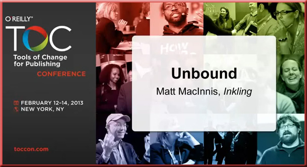 unbound-Matt-MacInnis-Feb2013