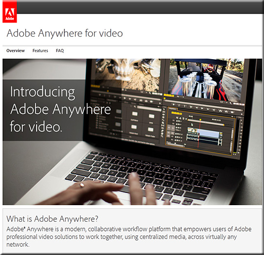 AdobeAnywhereForVideo-April2013