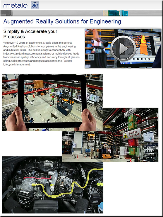AugmentedRealityMetaioEngineer-April2013