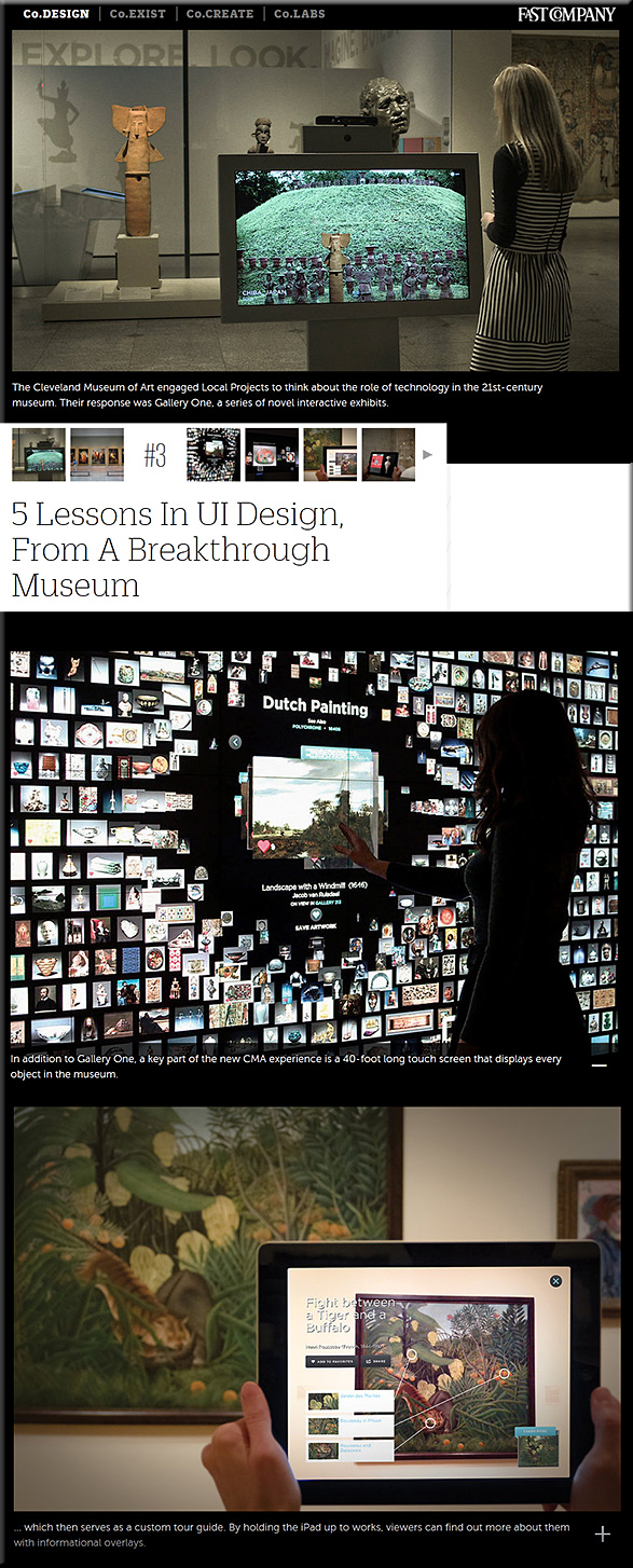 ClevelandMuseumOfArt-FastCoDesign-dot-com=April2013