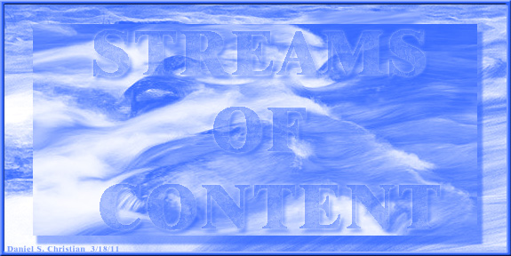 streams-of-content-blue-overlay