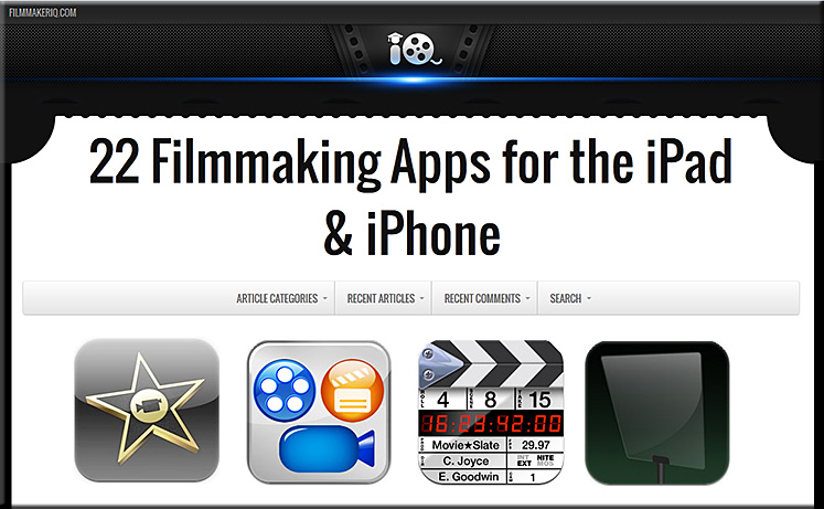 22-Filmmaking-Apps-for-the-iPadiPhone-May2013