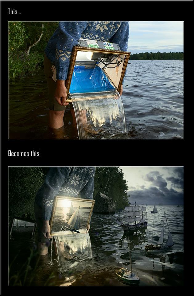 AdobeMax2013-ErikJohansson2