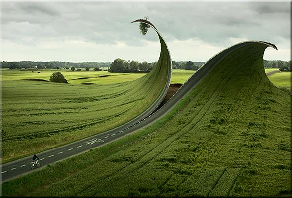 AdobeMax2013-ErikJohansson3