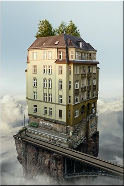 AdobeMax2013-ErikJohansson5