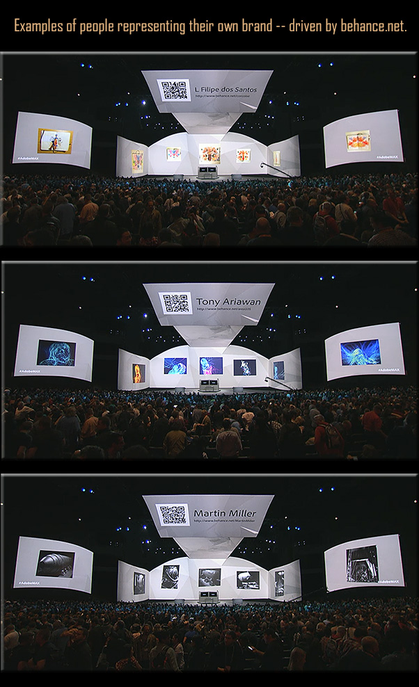 Building-own-brands---Adobe-Max-2013