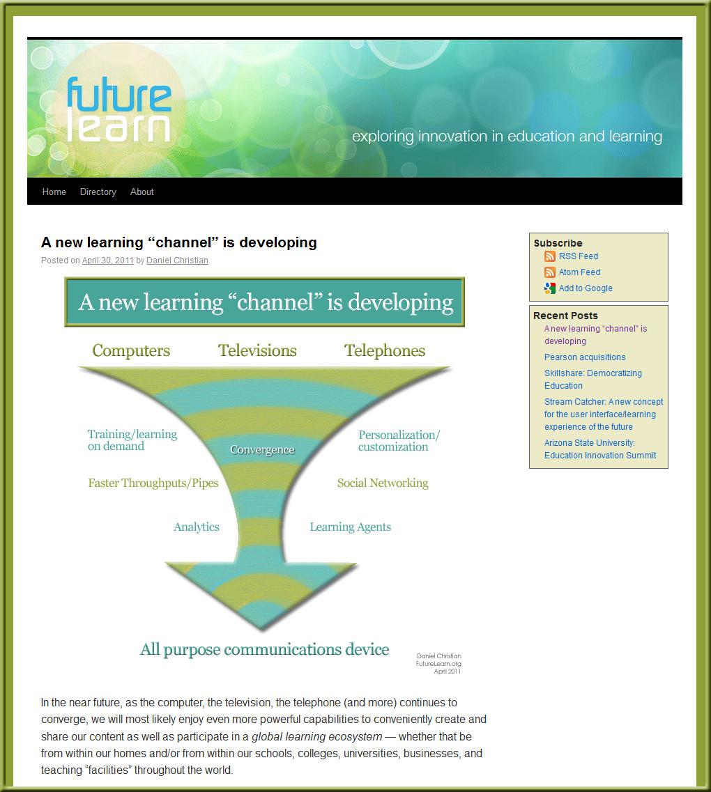 FutureLearn-April302011-DanielChristian