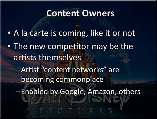 FutureofConnectedLR-3-May2013