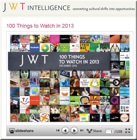 JWTI-100ThingsToWatch2013