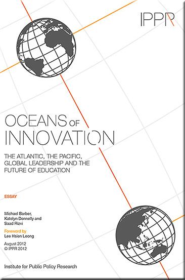 OceansOfInnovation-IPPR-August2012