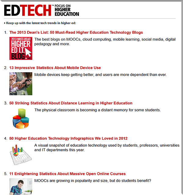 Ultimate-Lists-for-EdTech-and-HE-June2013