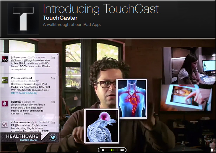 Touchcast-July2013