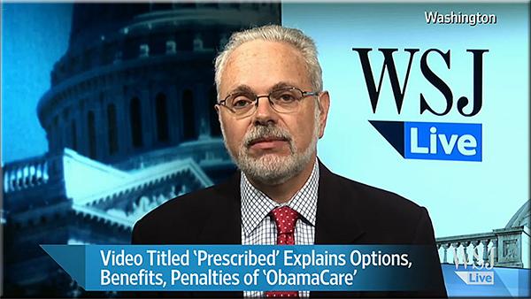 WSJ-interactive-video-Obamacare2-7-9-13