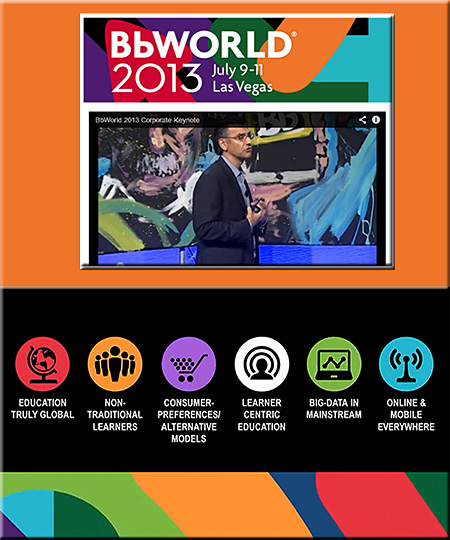 BbWorld2013-CorpKeynote