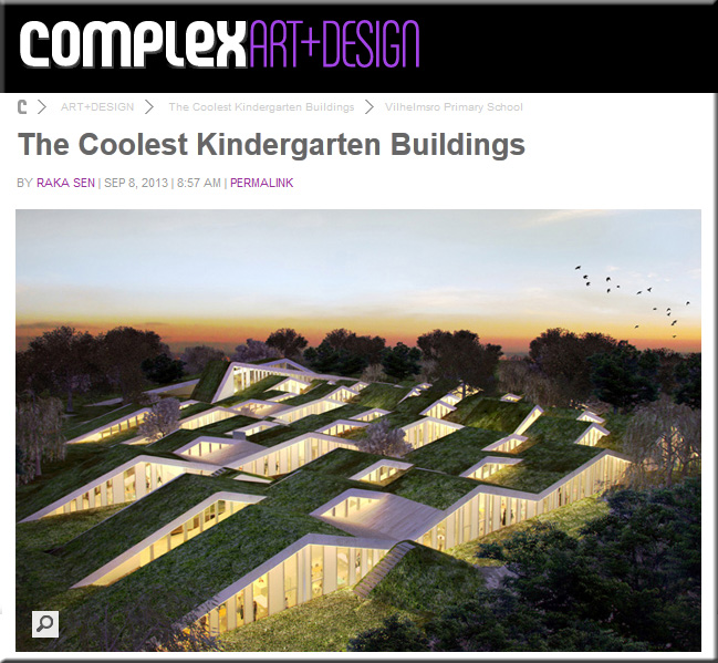 CoolestKBuildings-ComplexArtDesign-Sept2013