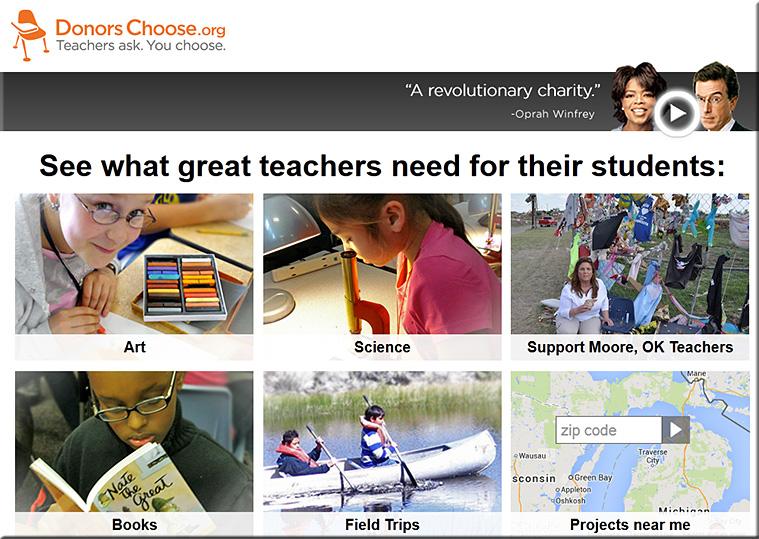 DonorsChooseDotOrg-Sept2013