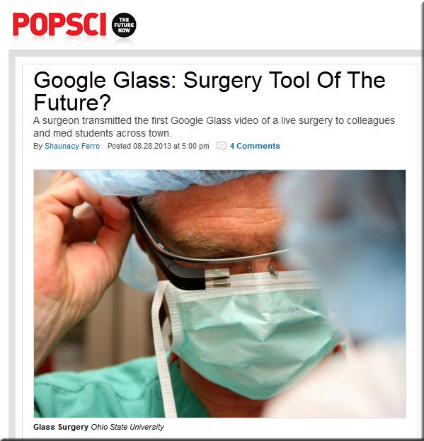 GoogleGlass-SurgeryToolOfFuture-9-2013