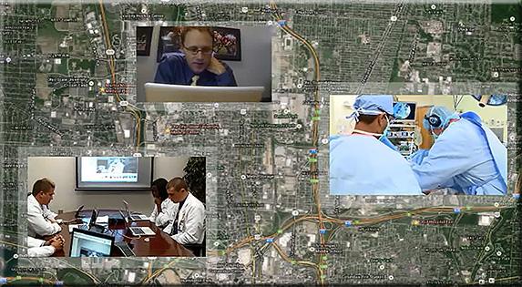 GoogleGlass-SurgeryToolOfFuture2-9-2013
