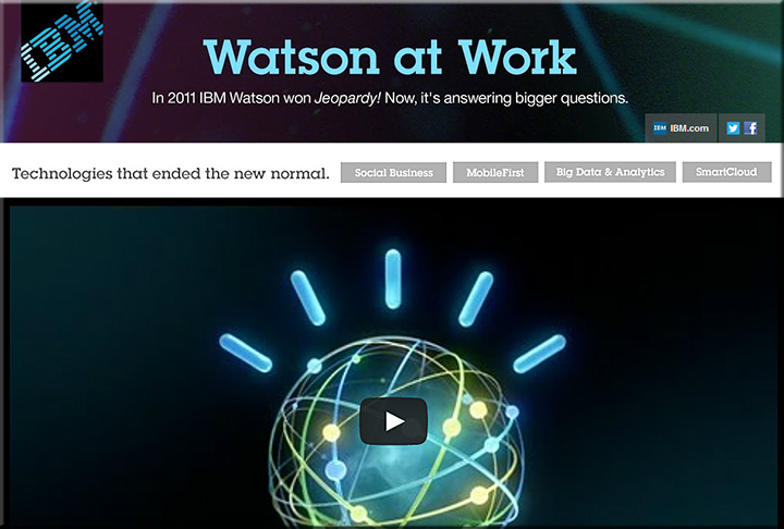 IBM-WatsonAtWork-Sept2013