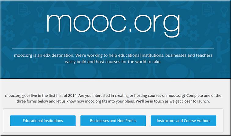 MOOC-dot-ORG-Coming2014