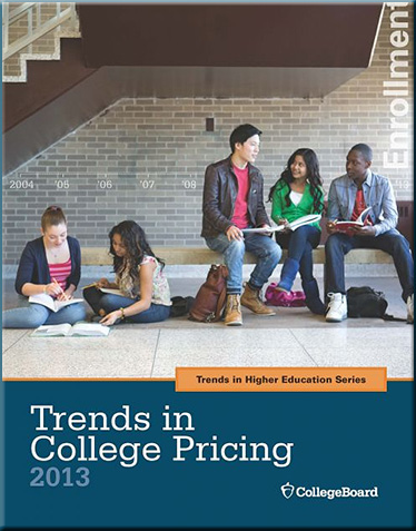 TrendsInCollegePricing2013-Oct2013