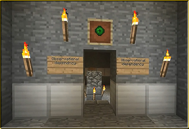 Minecraft-being-used-to-teach-about-quantum-physics--11-2013