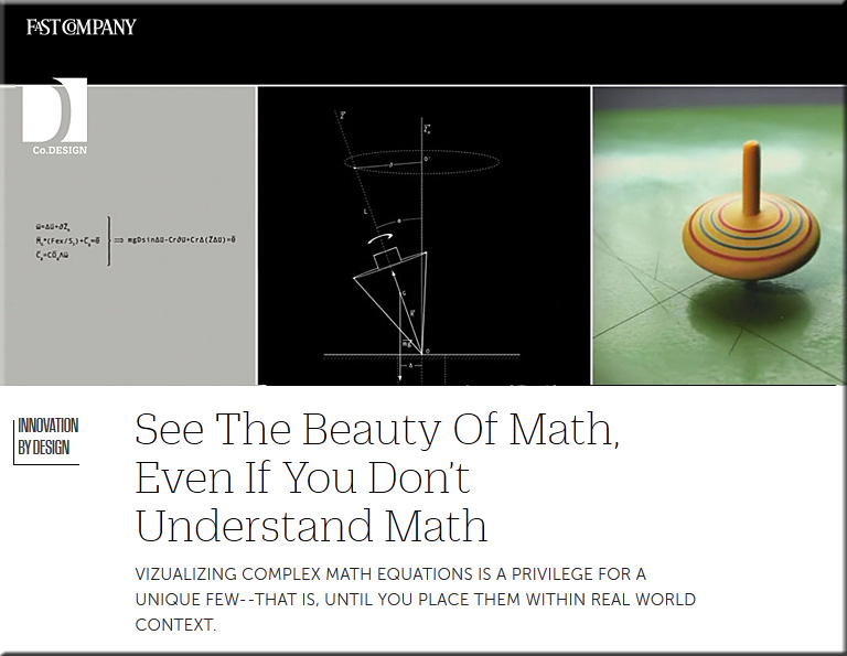 SeeTheBeautyofMath-Nov2013