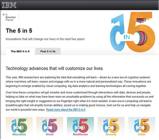 IBM5-in-5-12-17-2013