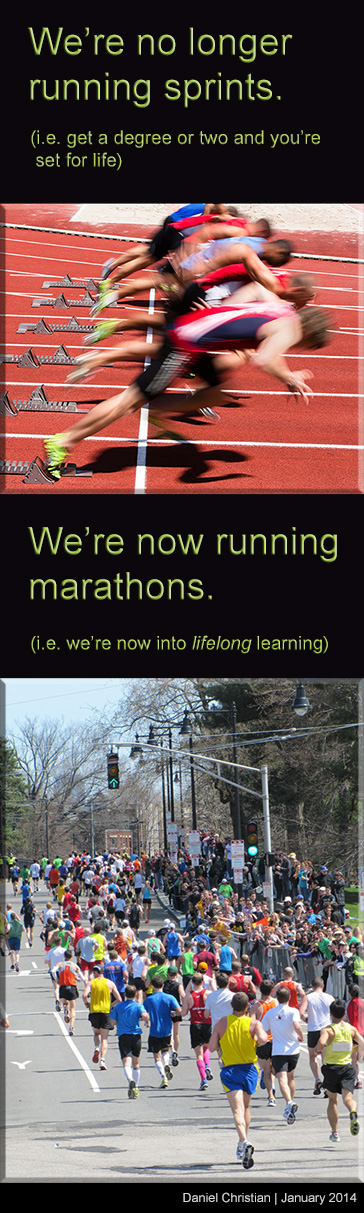 DanielChristian-No-longer-running-sprints--but-marathons