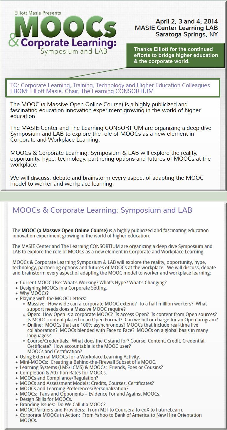 ElliottMasie-MOOCsLabSymposium-April-2014