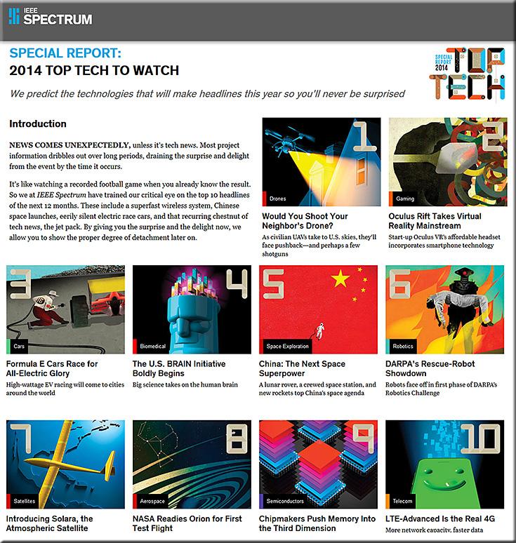 IEEE-TopTechToWatchIn2014