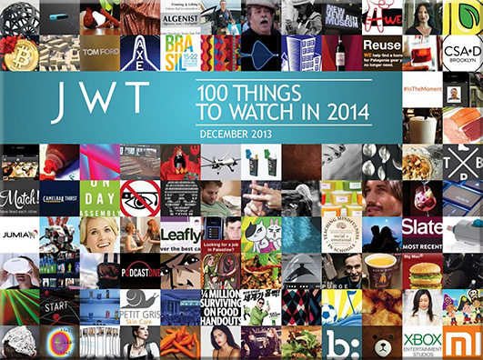 JWT-100ThingsToWatchIn2014