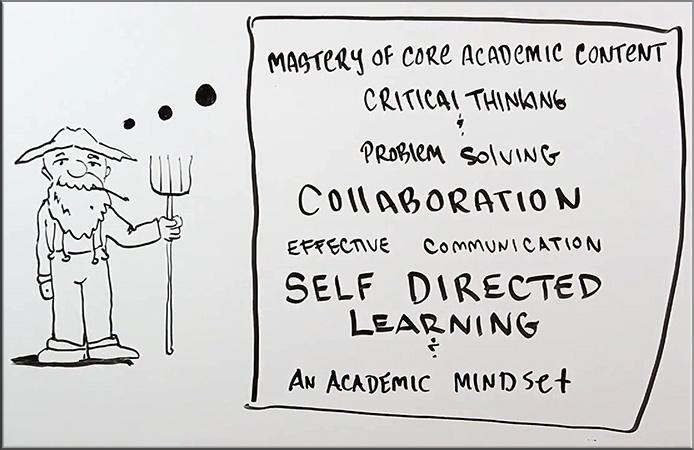 MOOC-On-DeeperLearning-2014-1