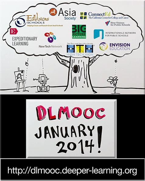 MOOC-On-DeeperLearning-2014-2