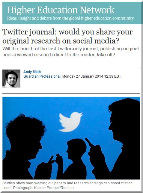 TwitterJournal-Jan2014