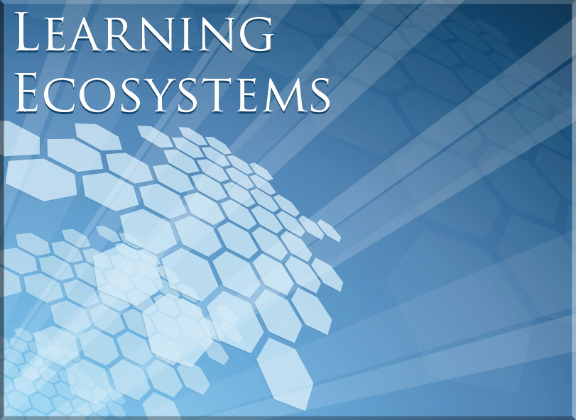 learning-ecosystems-nodes-DanielChristian