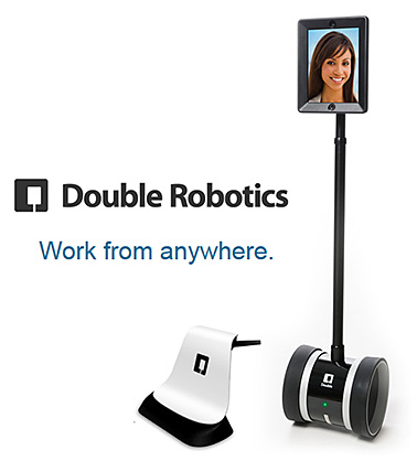 DoubleRobotics-Feb2014
