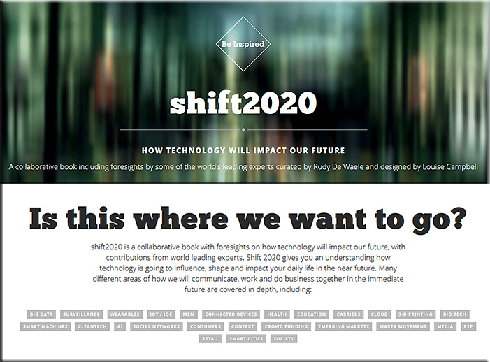 Shift2020