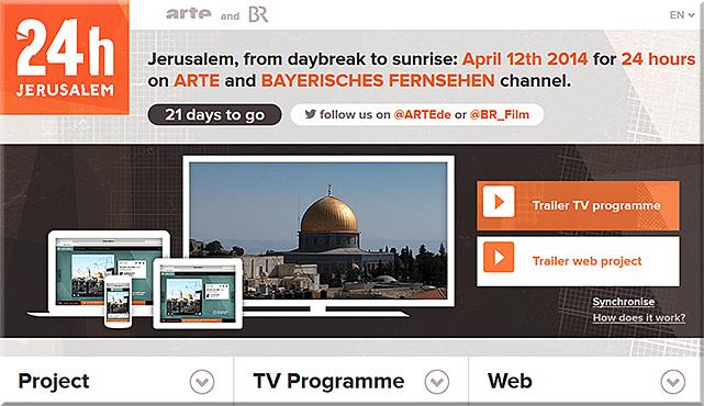 24hJerusalem-March2014
