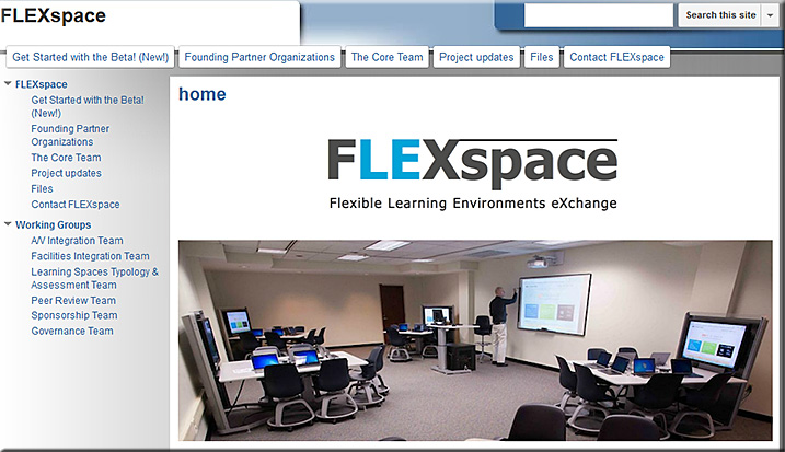 FlexSpace-March2014