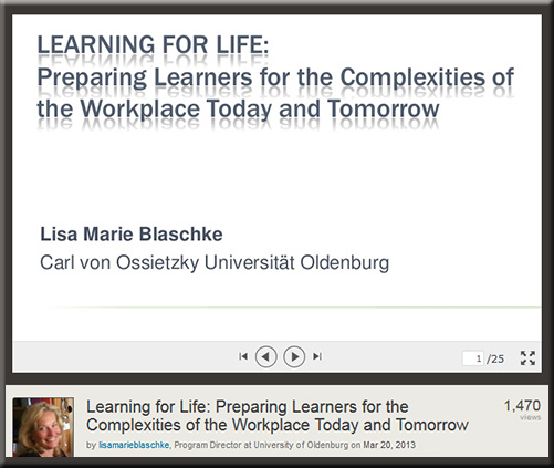 LearningForLife-LisaMarieBlaschke