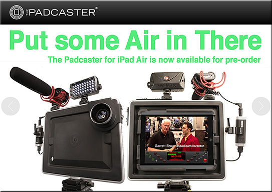 Padcaster-March2014