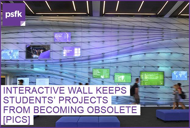 InteractiveWall-April2014