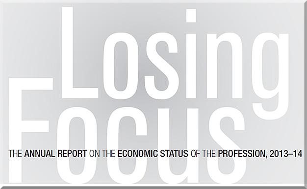 LosingFocus-FacultySalaries-April2014