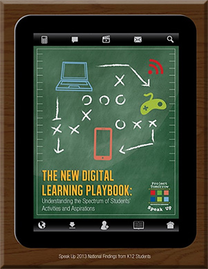 TheNewDigital-PlayBook-April2014
