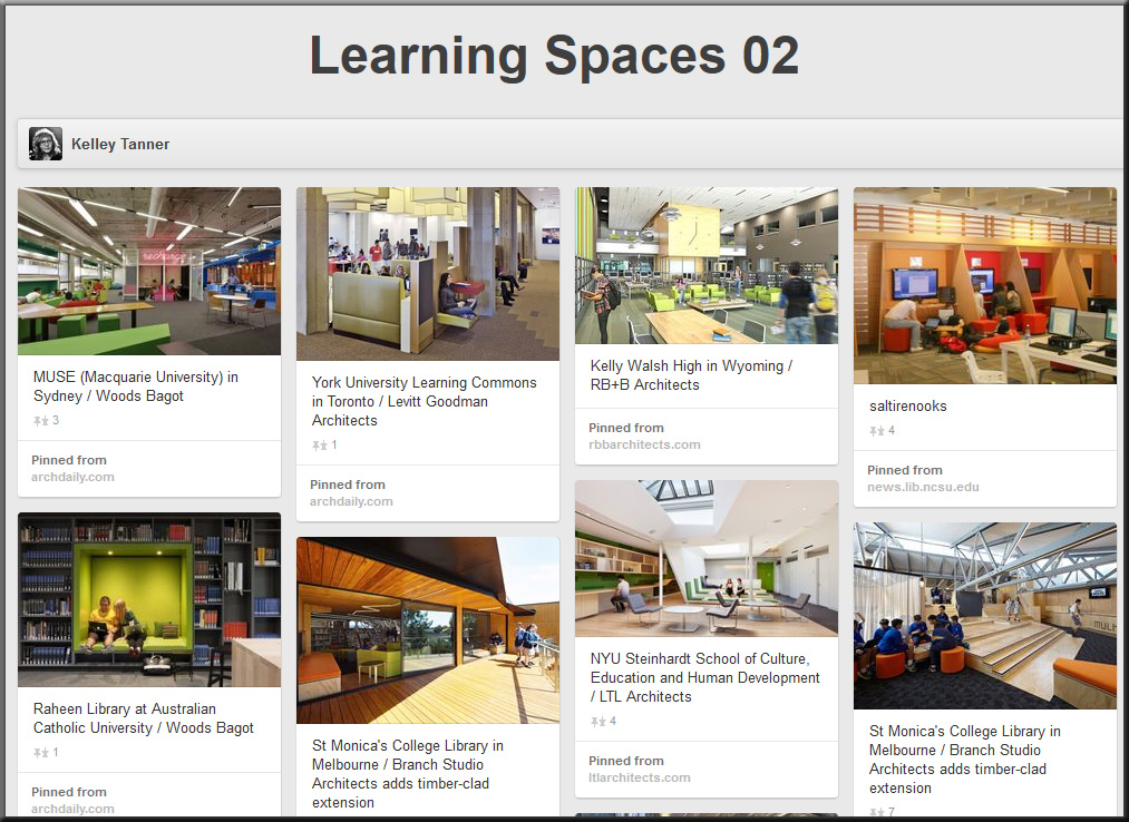 KellyTanner-LearningSpaces-May2014