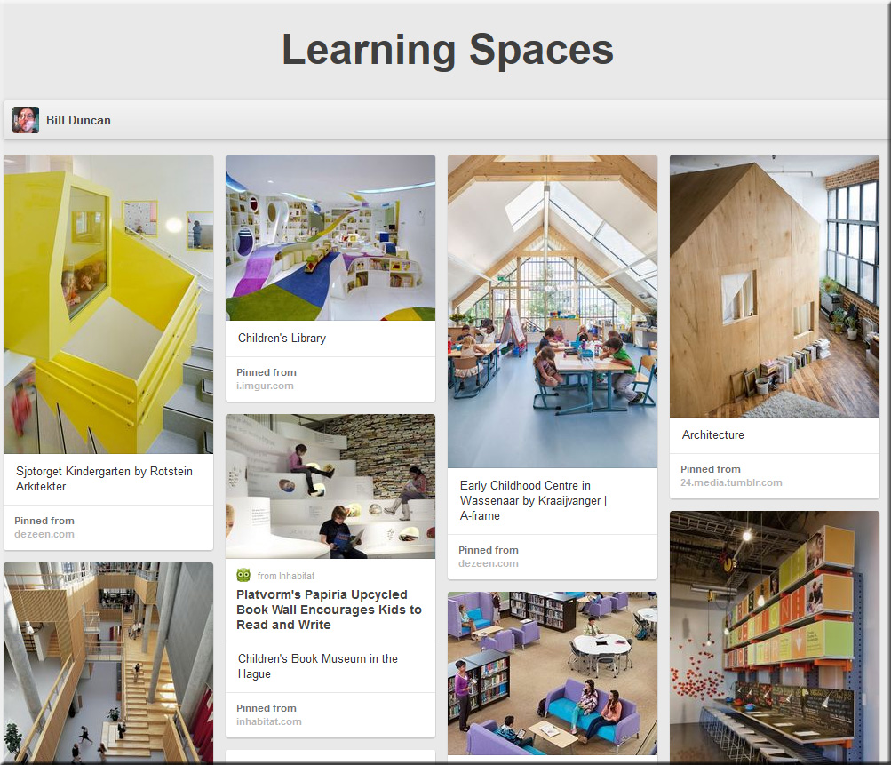 LearningSpaces-Duncan-May2014