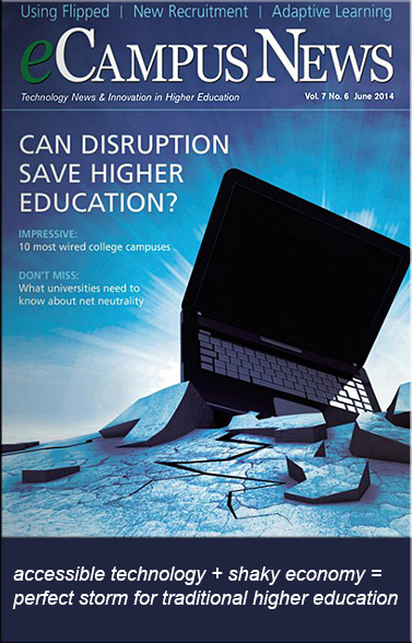 CanDisruptionSaveHigherEducation-June2014