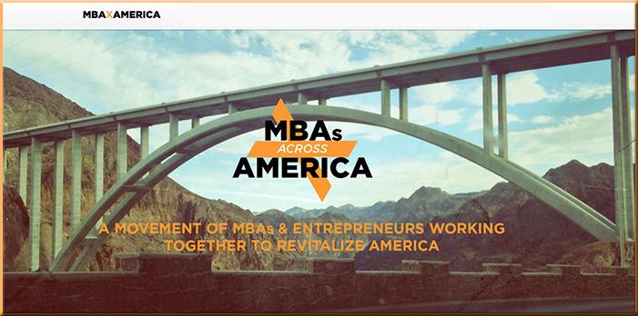 MBAsAcrossAmerica-June2014